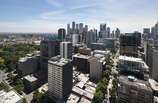 Picture of 605 Lonsdale St, Melbourne VIC 3000
