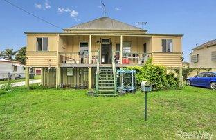 Picture of 91 Steuart Street, Bundaberg North QLD 4670
