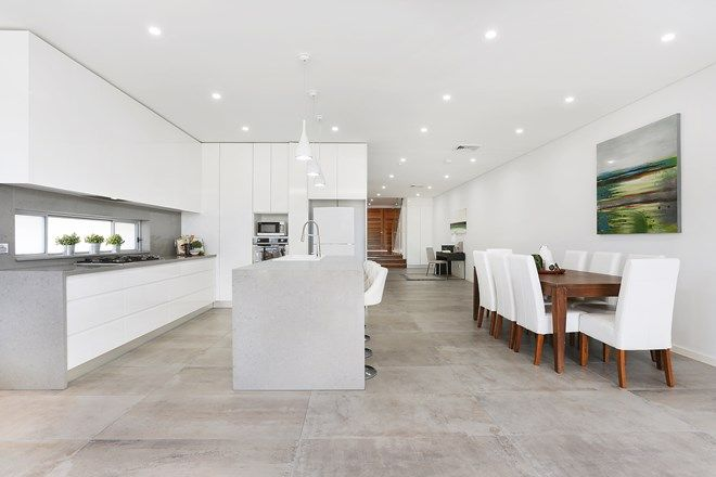 Picture of 65B Ludgate Street, ROSELANDS NSW 2196