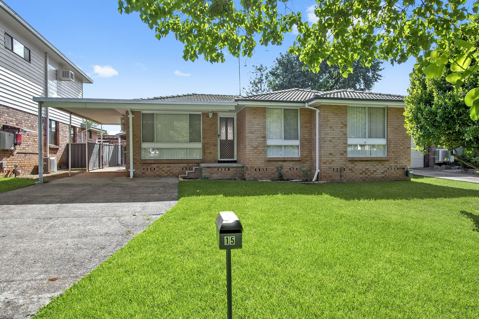 15 Starlight Place, Richmond NSW 2753, Image 0