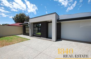 Picture of 20 Vincent Road, Paralowie SA 5108