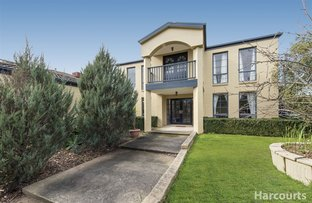 Picture of 27 Galloway Drive, Narre Warren South VIC 3805