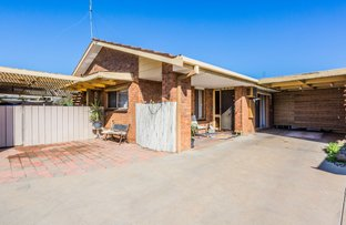 Picture of 6/291 High Street, Echuca VIC 3564