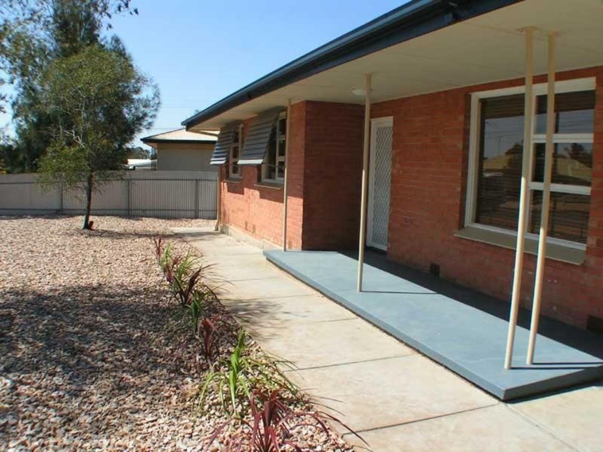 31 Edinburgh Terrace, Port Augusta SA 5700, Image 0