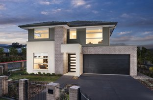 Picture of Lot 42 Byron Road, Leppington NSW 2179