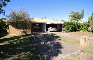 Picture of A & B/36 Buaraba Street, Gatton QLD 4343
