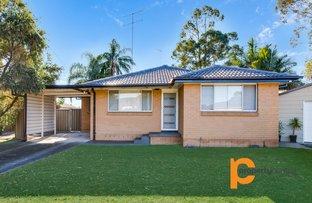 1/10. Kay Close, Jamisontown NSW 2750