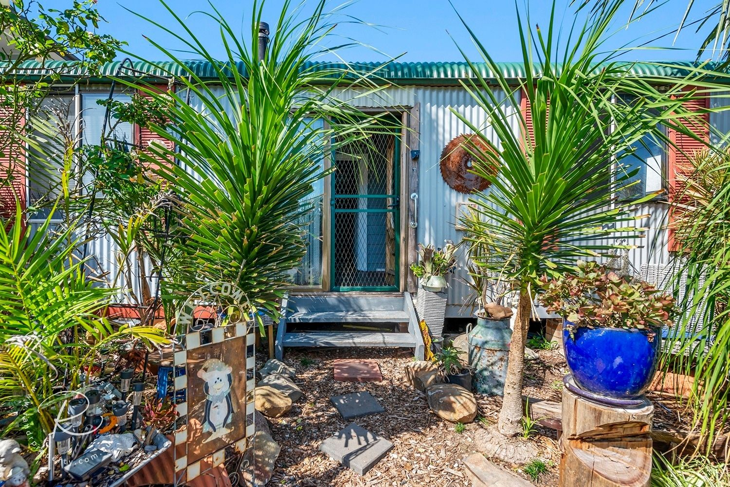 16 Church Street, Bulahdelah NSW 2423, Image 0