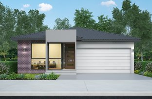 Picture of LOT 5263 Silverton St, Gregory Hills NSW 2557