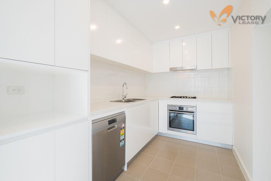 1104/22 Parkes Street, Parramatta NSW 2150, Image 2