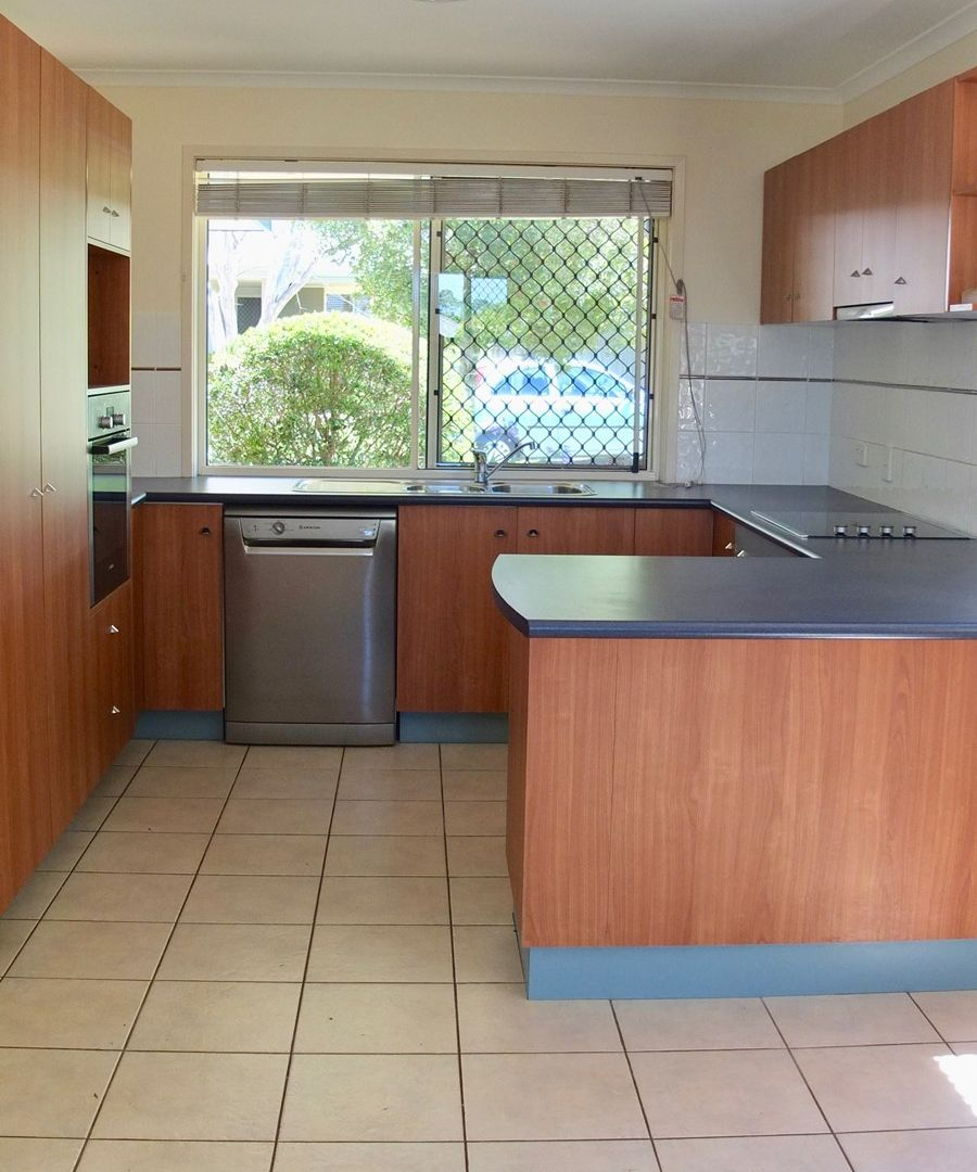20/192 Hargreaves Road, Manly West QLD 4179, Image 1