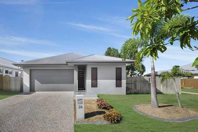 469 Rental Properties In Townsville District Qld Domain