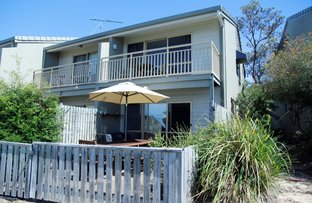 Picture of 33/21 Cumming Parade, Point Lookout QLD 4183