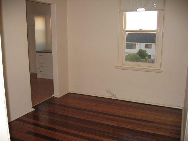 2/8 Regent Street, Putney NSW 2112, Image 0