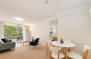 Picture of 702/4 Francis Road, Artarmon NSW 2064