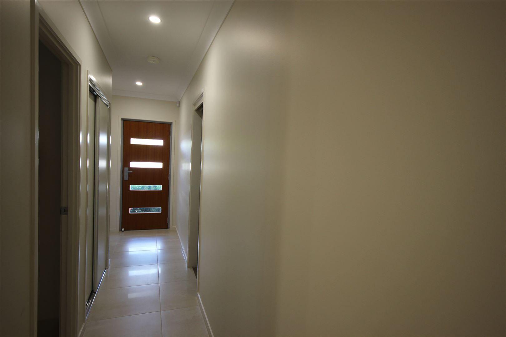 Park Ridge Residences, Park Ridge QLD 4125, Image 1