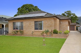 Picture of 128 Meadow Street, Fairy Meadow NSW 2519