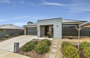 10 Fitzgerald Road, Huntly VIC 3551