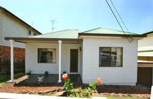 Picture of 55 GREY ST, Keiraville NSW 2500