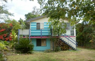 Picture of 3 WELSBY, Coochiemudlo Island QLD 4184