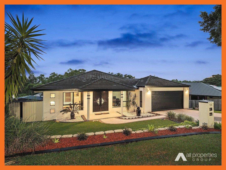 128 Macquarie Way, Drewvale QLD 4116, Image 0