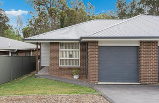 21a Brushbox Road, Cooranbong NSW 2265