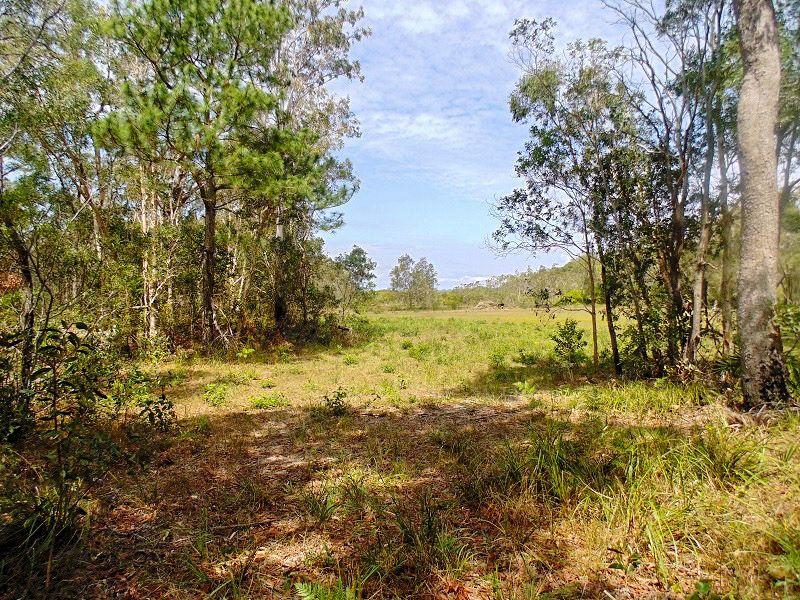 0 Tuan Esplanade 1, Tuan QLD 4650, Image 1