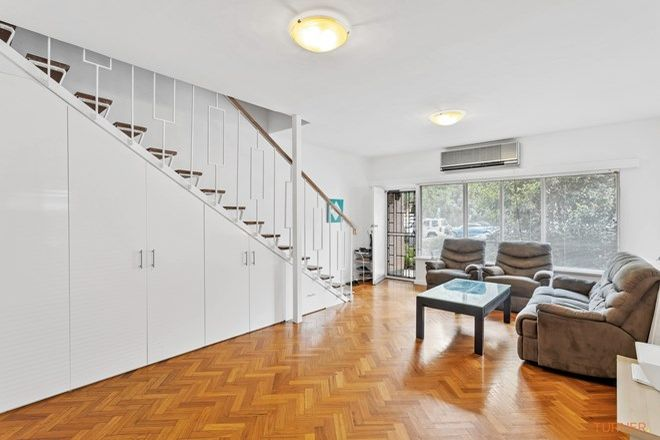 Picture of 2/131 Greenhill Road, UNLEY SA 5061