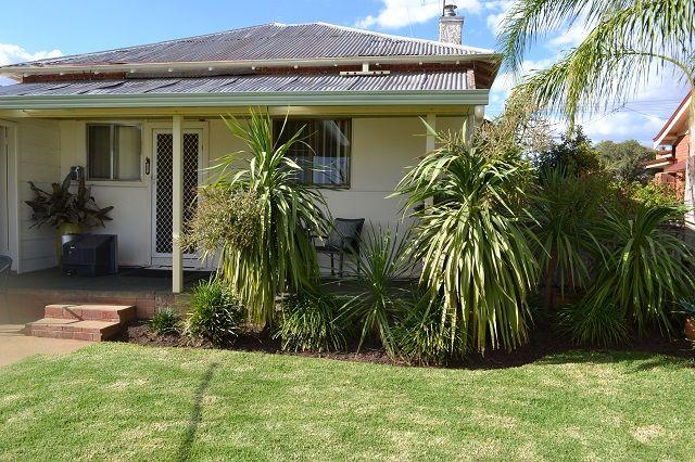 69 Dalton Street, Parkes NSW 2870, Image 2