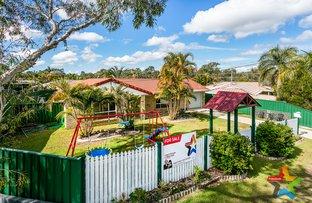 5 Indica Crescent, Regents Park QLD 4118
