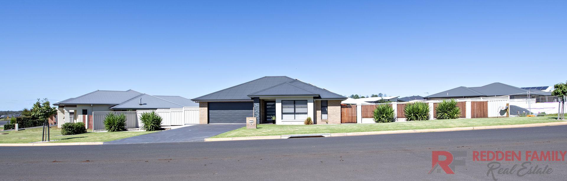 48 Champagne Drive, Dubbo NSW 2830, Image 0