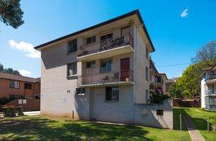 Picture of 7/20 Wilga Street, Fairfield NSW 2165