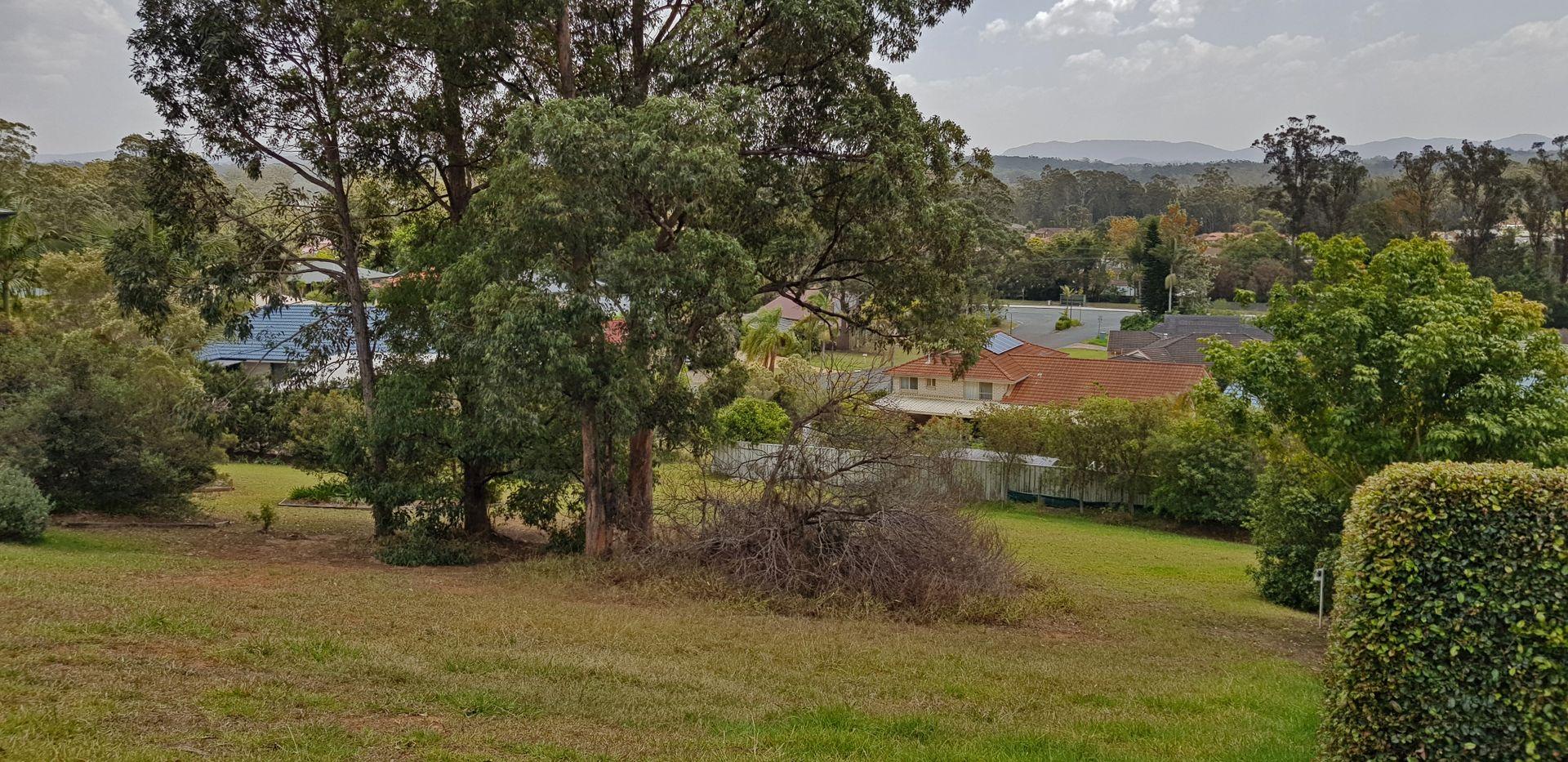 Lot 83 Admirals Circle, Lakewood NSW 2443, Image 2