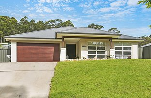 Picture of 11 Wedgetail Street, Fletcher NSW 2287