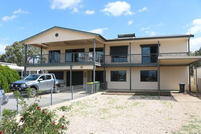 Picture of 22 ESPLANADE, PINE POINT SA 5571