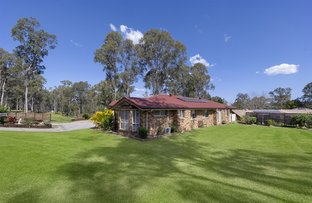 Picture of 1043 Dayboro Road, Whiteside QLD 4503