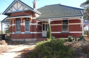 Picture of 46 EDWARDS STREET, Beverley WA 6304