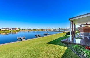 Picture of 7 Harbourside Crescent, Port Macquarie NSW 2444