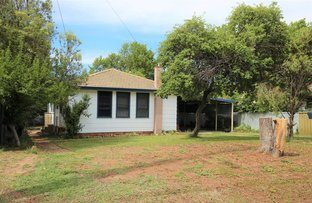 22 McGrath Street, West Bathurst NSW 2795