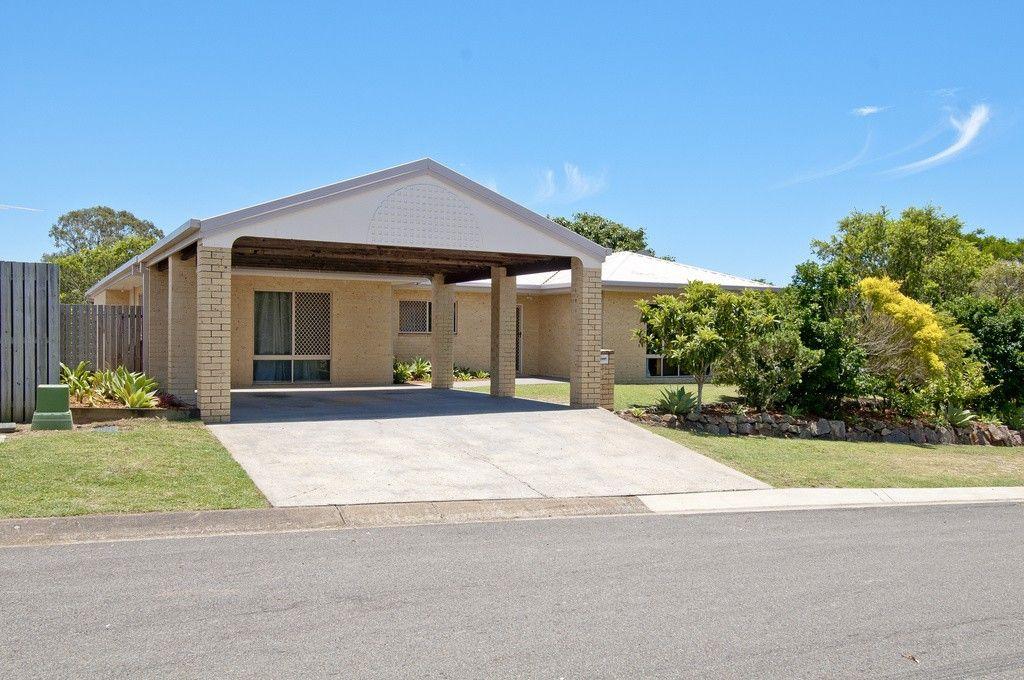 1 Chatfield Street, Edens Landing QLD 4207, Image 0