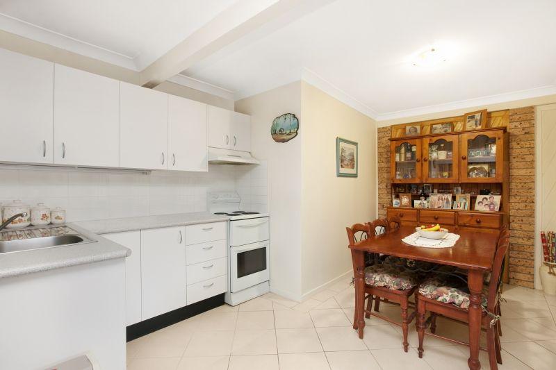 5a Kooreal Road, Kincumber NSW 2251, Image 1