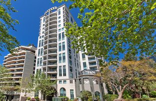 Picture of 83/237 Miller Street, North Sydney NSW 2060