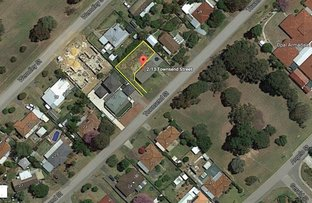 Picture of 2/13A Townsend, Armadale WA 6112
