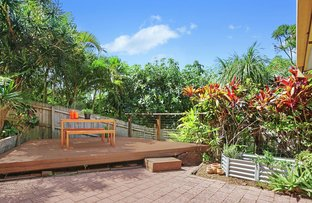 Picture of 8/3 Beachcomber Drive, Byron Bay NSW 2481