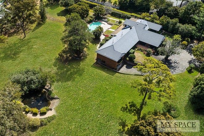 Picture of 54 Retreat St, BRIDGEMAN DOWNS QLD 4035