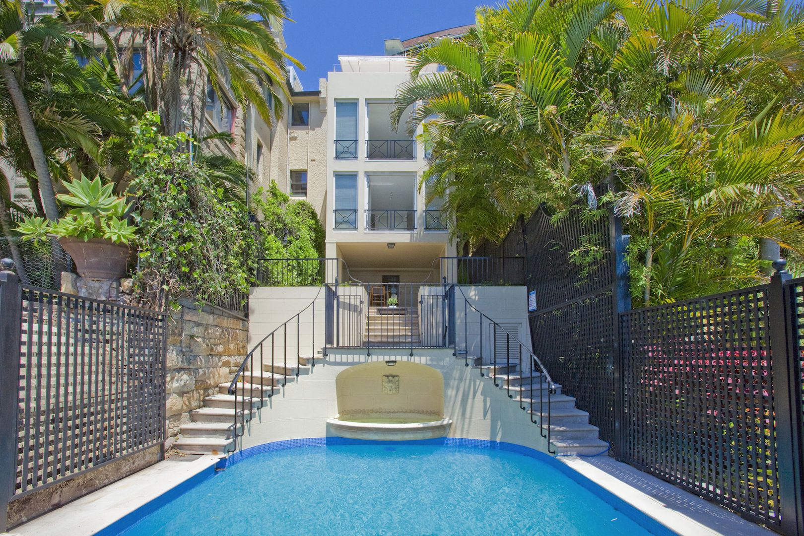 3A Carthona Avenue, Darling Point NSW 2027, Image 2