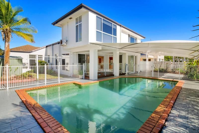 7 Prosperity Drive, Helensvale QLD 4212, Image 1