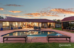 Picture of 57 Lismore Road, Alstonville NSW 2477