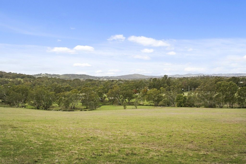 Lot 4/60 Hewletts Road, Lockwood South VIC 3551, Image 0