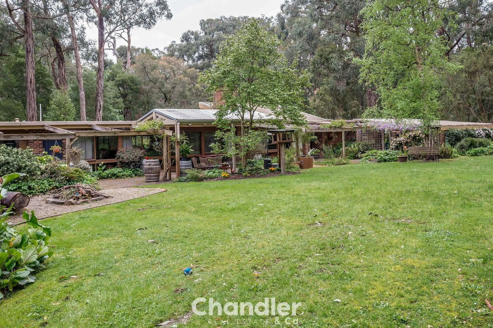 72 Bolton  Road, Selby VIC 3159, Image 0